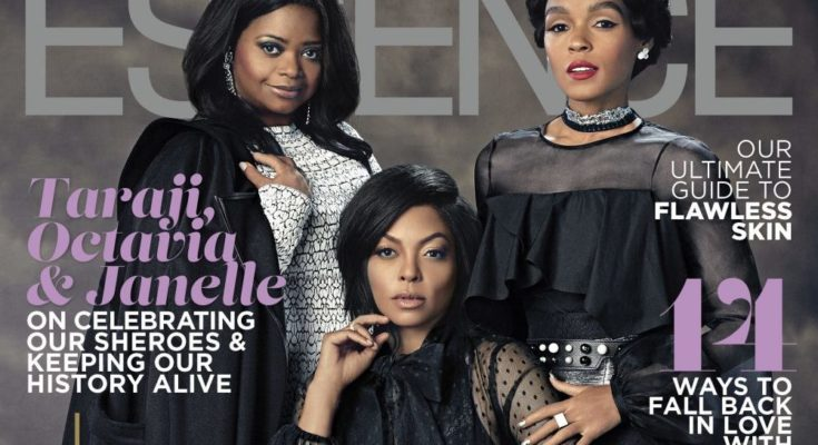 Essence Magazine Is 100% Black-Owned Once Again