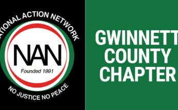 National Action Network Gwinnett County Chapter
