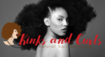 Kinks and Curls Natural Hair Boutique