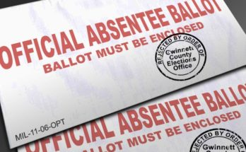 Exclusive: High Rate of Absentee Ballot Rejection Reeks of Voter Suppression