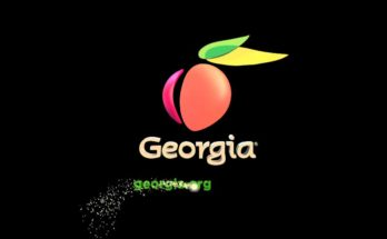 Georgia Film Production Peach