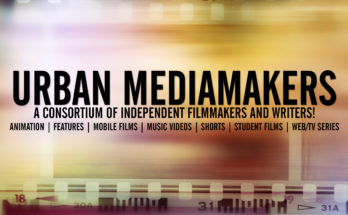 Urban Mediamakers Atlanta