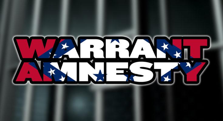 Warranty Amnesty in Lawrenceville, GA