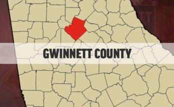 Gwinnett County, GA