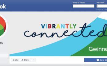 Gwinnett County Social Media