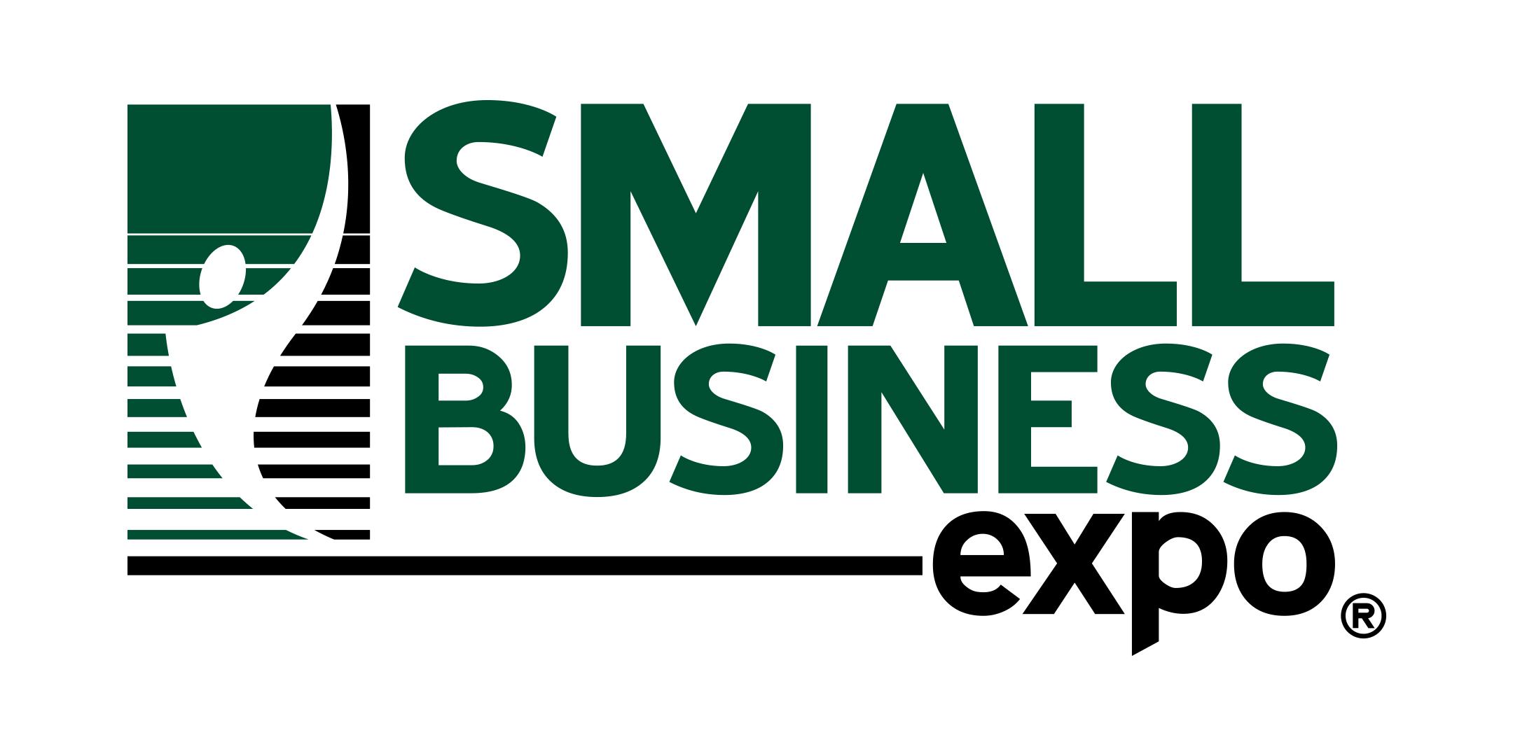 Small Business Expo 2019 Logo