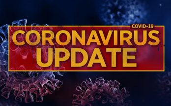 Positive COVID-19 cases rise to over 19,800 in Ga.