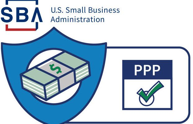 sba-ppp-loan-logos
